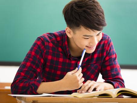 【考試技巧】HOW TO GET 5** IN DSE MATHS DSE數學科奪取5** 心得分享