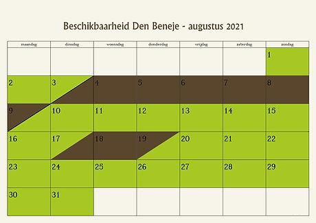 2021_aug_Den Beneje1.jpg