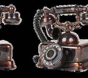 telefoon1.png