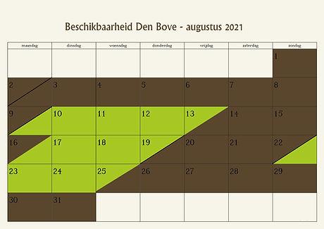 2021_aug_Den Bove5.jpg