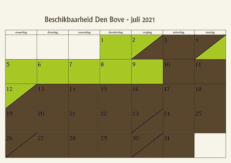 2021_juli_Den Bove4.jpg