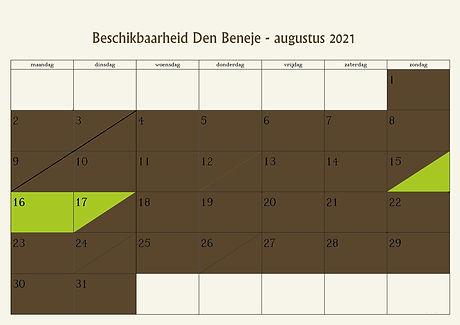 2021_aug_Den Beneje7.jpg