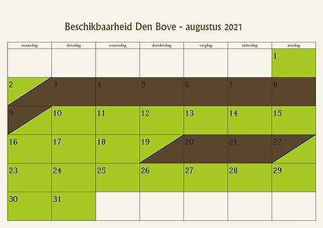 2021_aug_Den Bove.jpg