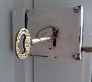 Sleutel op de deur1.jpeg