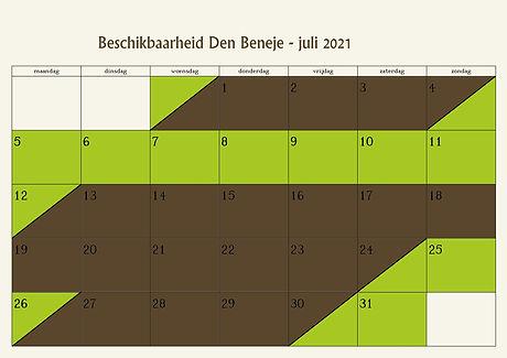 2021_juli_Den Beneje.jpg