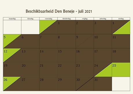 2021_juli_Den Beneje6.png