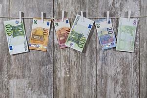 euro waslijn.webp