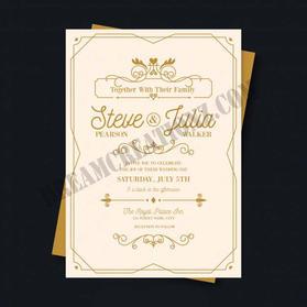 wedding-invitation-vintage-style1 copy.j