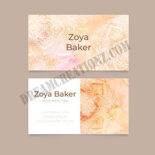 watercolor-business-card copy.jpg