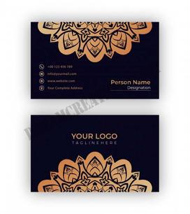 luxury-mandala-business-card-design copy