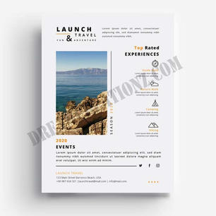 launch-travel-agency-2020-season copy.jp