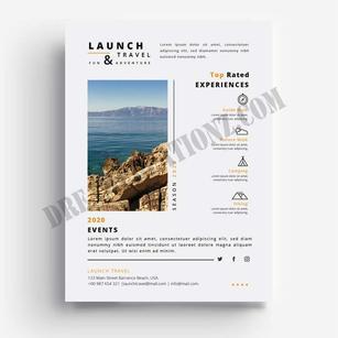 launch-travel-agency-2020-season copy.jp