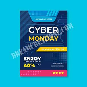 Cyber Monday flyer copy.jpg