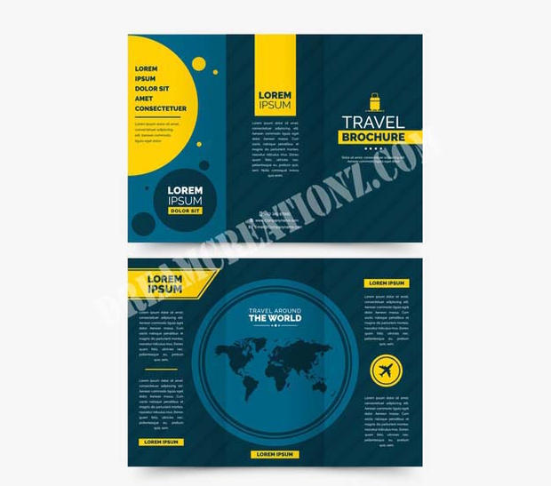 travel-trifold-brochure-navy-blue copy.j