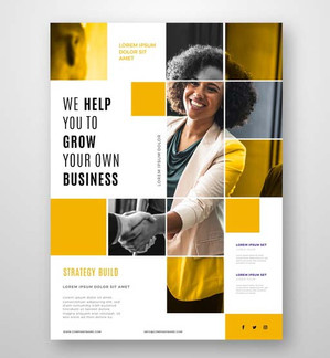 Abstract business flyer.jpg