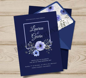 vintage-wedding-invitation-with-floral-s