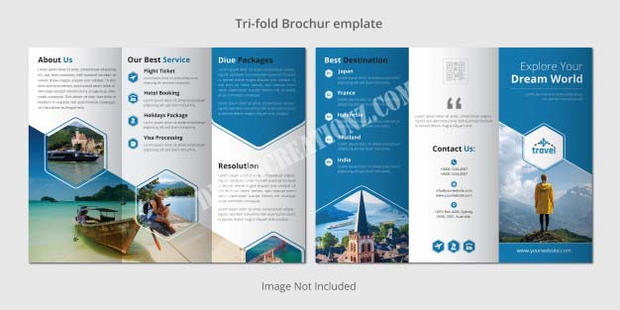 travel-trifold-brochure copy.jpg