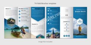 travel-trifold-brochure copy.jpg
