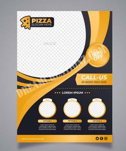 Modern restaurant flyer copy.jpg