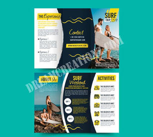 travel-trifold-brochure-with-activities