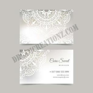 mandala-business-card copy.jpg