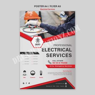 electrical expert service flyer copy.jpg