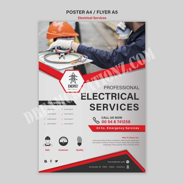 electrical expert service flyer copy.jpg