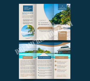 travel-trifold-brochure-with-full-detail