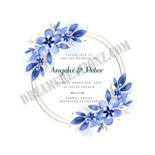 wedding-floral-frame-invitation-card cop
