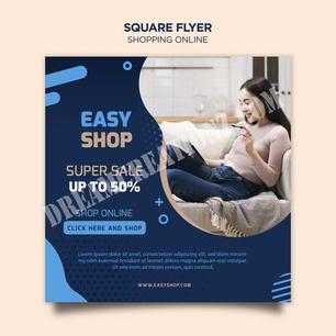 Online shopping flyer copy.jpg
