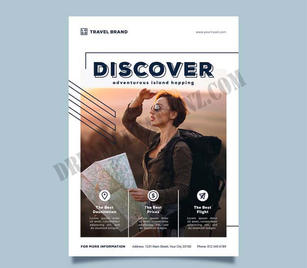 travel-flyer-with-photo copy.jpg