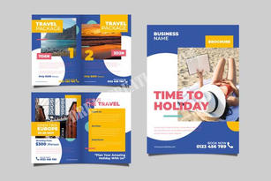 travel-package-brochure-concept copy.jpg