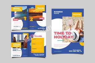 travel-package-brochure-concept copy.jpg