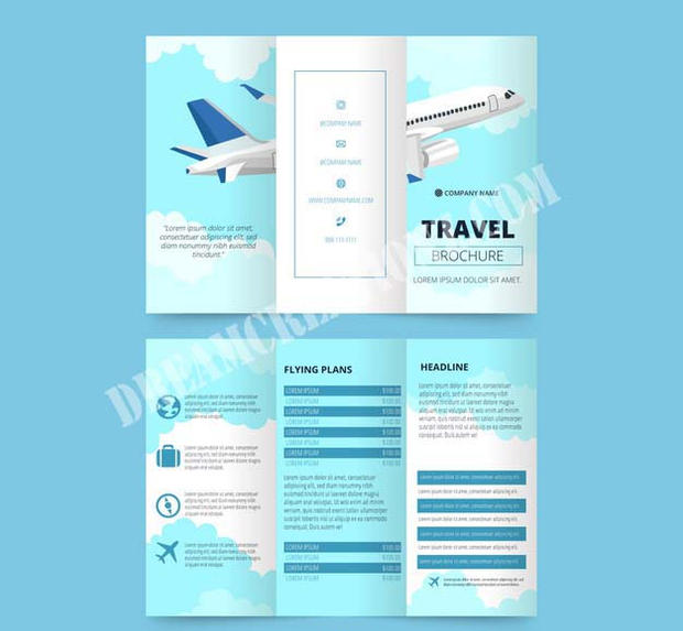 travel-trifold-flyer-cloud-print copy.jp