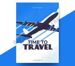 flat-vintage-travel-poster copy.jpg