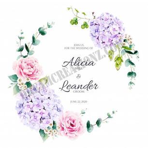 hydrangea-flower-greenery-wreath-waterco