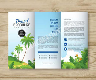 trifold-travel-brochure-with-tree copy.j