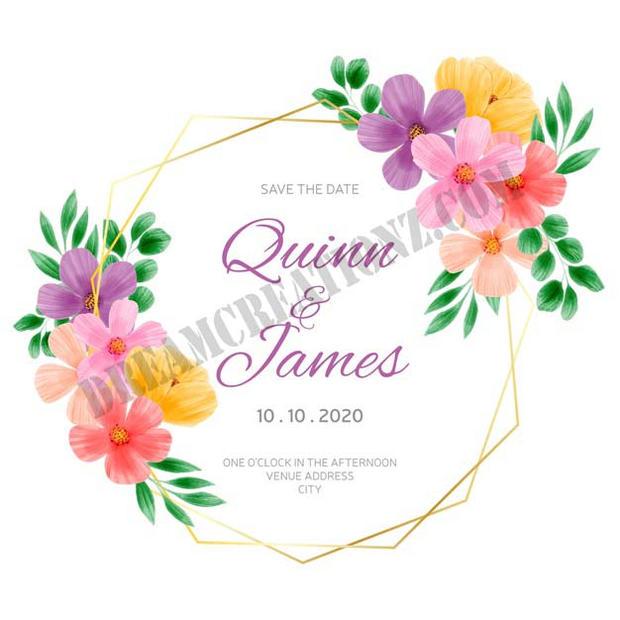 wedding-floral-frame-invite-theme copy.j