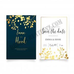 elegant-wedding-invitation-with-golden-l