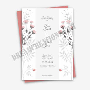 wedding-card-with-floral-ornaments copy.