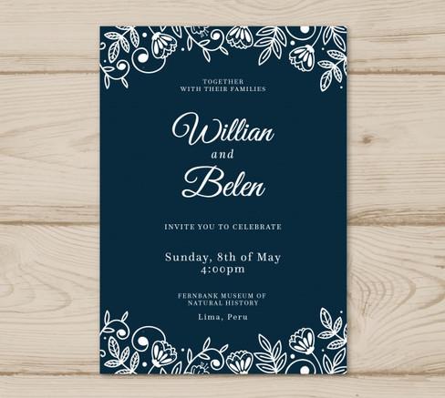 wedding-card-invitation-with-flowers.jpg