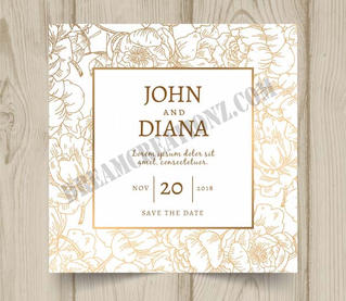 floral-wedding-with-golden-elements copy