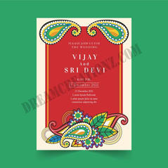 indian-paisley-wedding-invitation copy.j