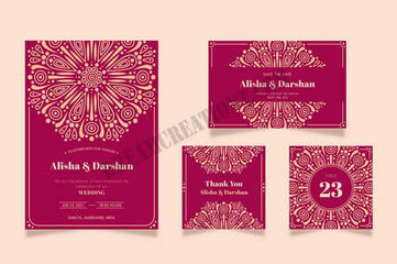 beautiful-wedding-stationery-indian-coup