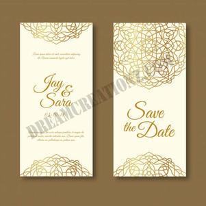 wedding-invitation-with-mandala copy.jpg
