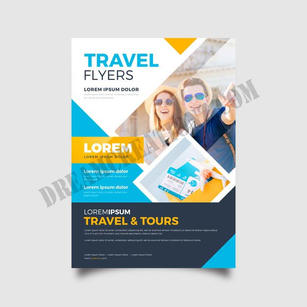 travel-poster-concept- copy.jpg