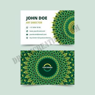 mandala-business-card-colored copy.jpg