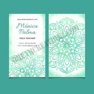 mandala-watercolor-business-card copy.jp