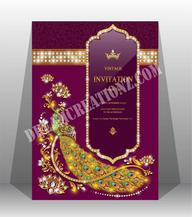 Indian color wedding invitation copy.jpg