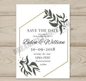 wedding-card-with-modern-leaves copy.jpg